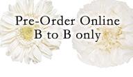 Pre-Order Online