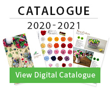 View Digital Catalogue