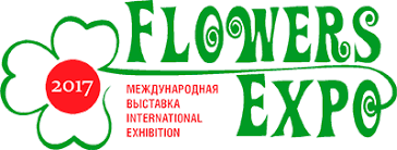 Flower Expo RU.PNG